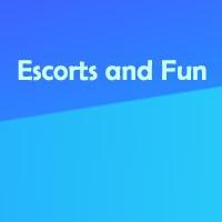 Escort services and Gold Coast escorts around using Escortsandfun.com