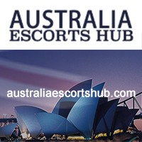 AustraliaEscortsHub - Townsville Escorts - Female Escorts