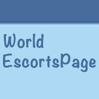 WorldEscortsPage: The Best Female Escorts Yakima
