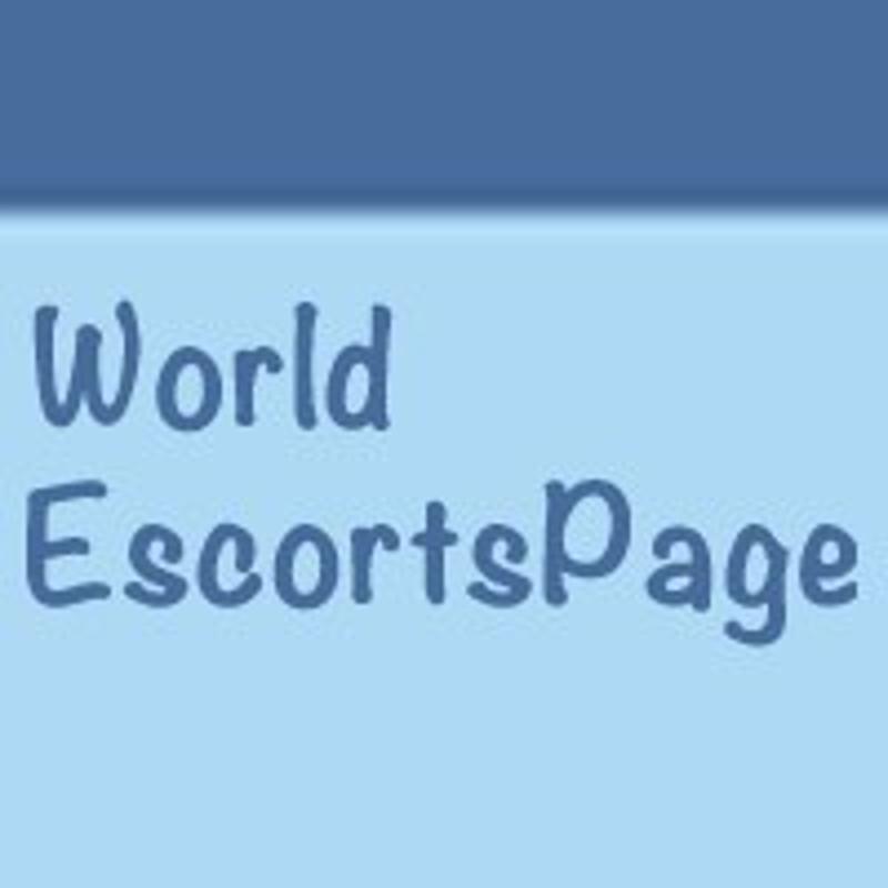WorldEscortsPage: The Best Female Escorts Norman
