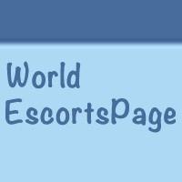 WorldEscortsPage: The Best Female Escorts Huntington