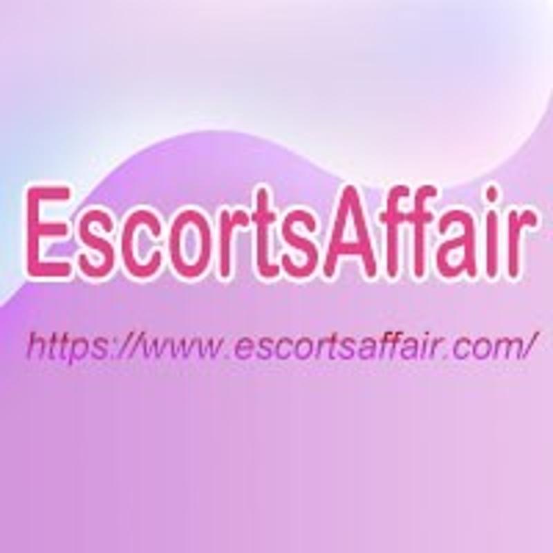 Niagara Falls Escorts - Female Escorts - EscortsAffair