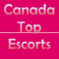 Find Niagara Falls Escorts & Escort Services Right Here at CanadaTopEscorts!