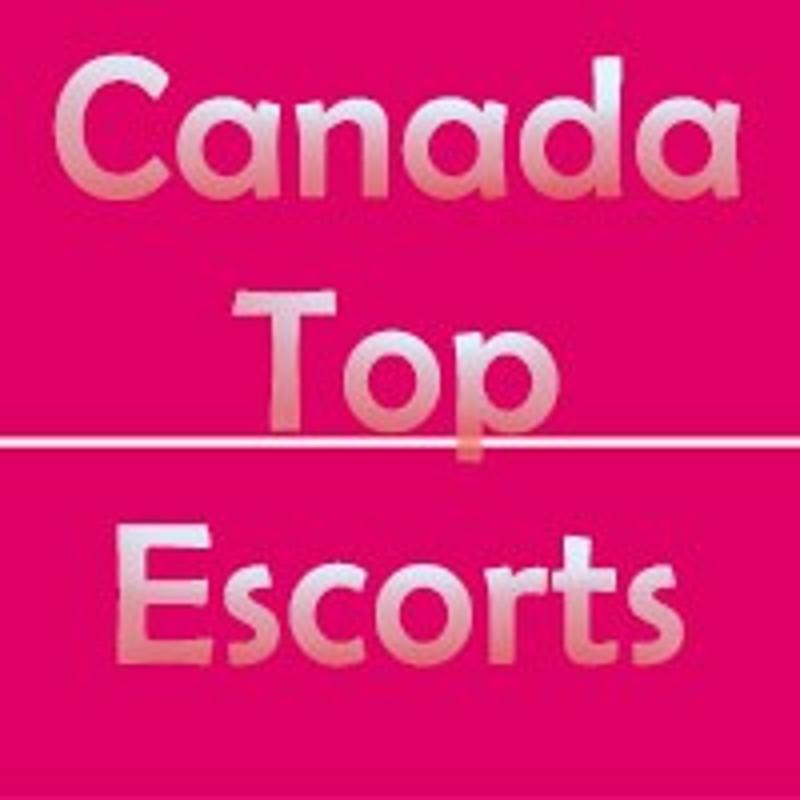 Find Niagara Falls Escorts & Escort Services Right Here at CanadaTopEscorts!