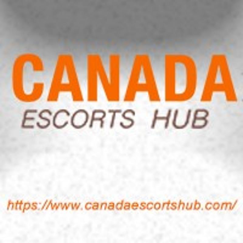 CanadaEscortsHub - North Bay Escorts - Female Escorts
