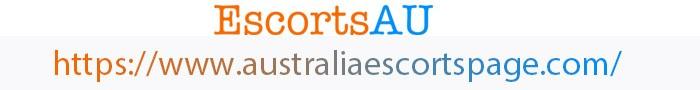 AustraliaEscortsPage - Adelaide Escorts - Local Escorts In Australia