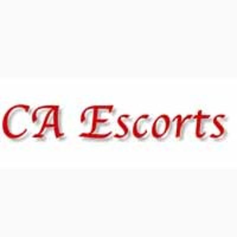 Join CanadaEscortsPage.com for Escorts in Brockville