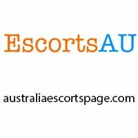 AustraliaEscortsPage - Sydney Escorts - Local Escorts In Australia