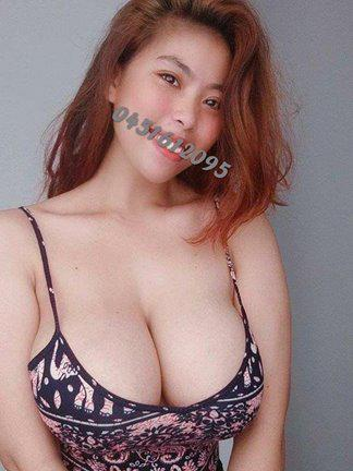No bait n switch, Real VOLUPTUOS HUGE TITS TAIWAN LADY waiting for you to play together