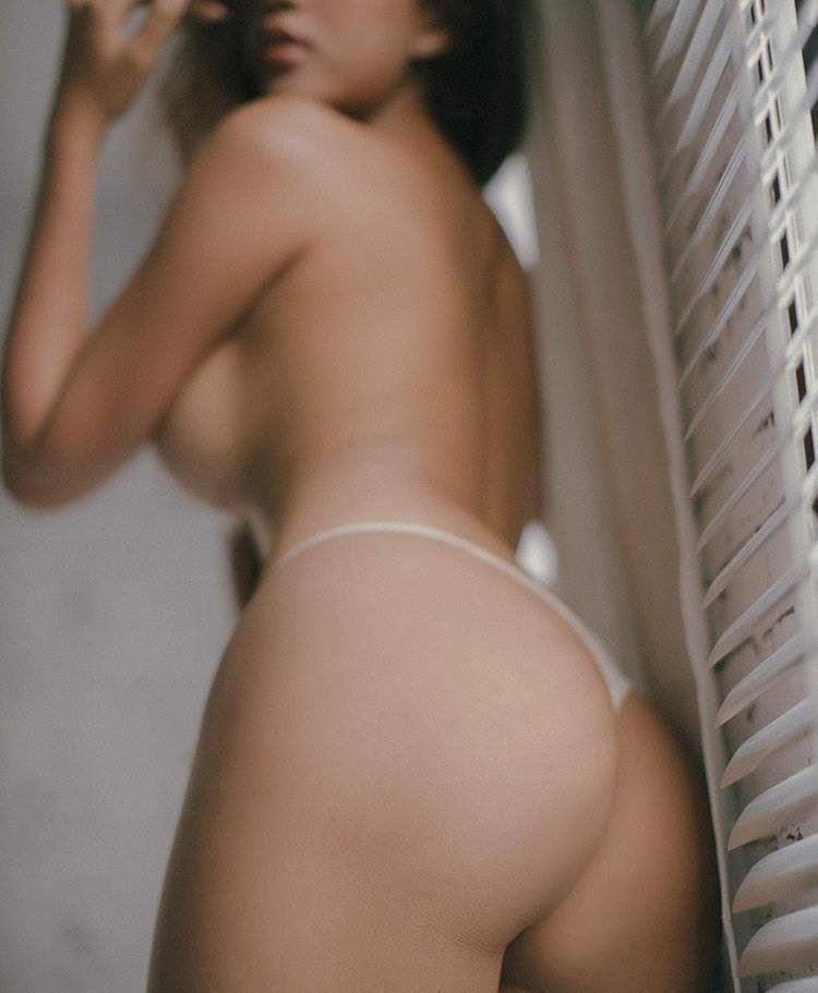 🔥 High Class top SCHOOL GIRL Escort Exotic ,Classy and Beautiful💋💋