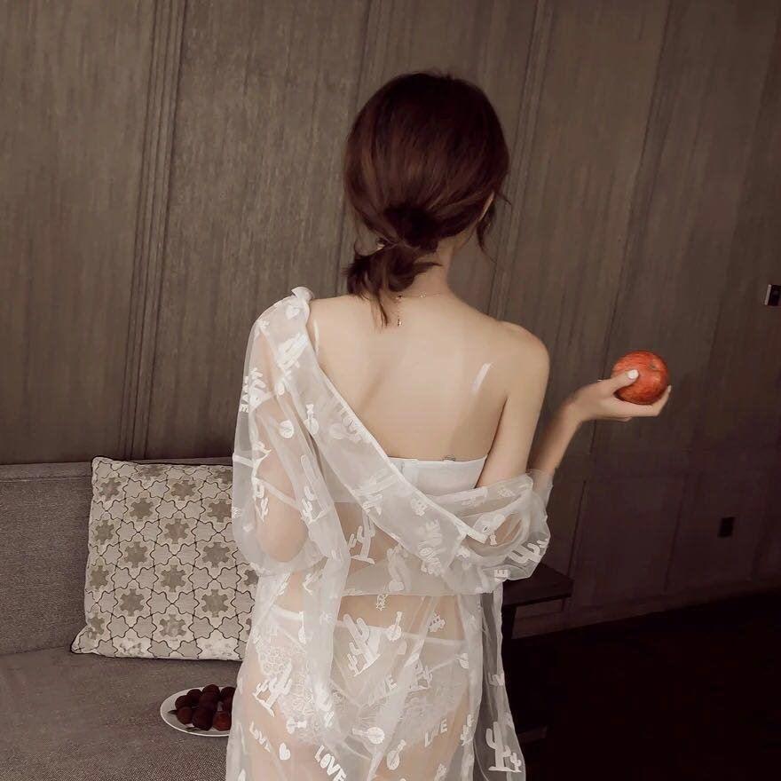 [Premium] Lulu - Petite Taiwanese Model with Amazing BJ Skills!