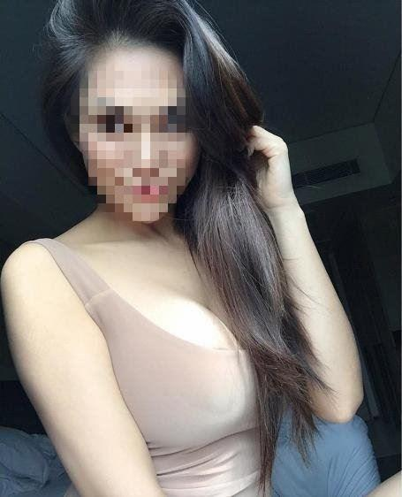 ALL EXTRA (Anal/NS) OUTCALL 24hours Available !!Innocent Girl Hot tight Ass Best GFE Student Play