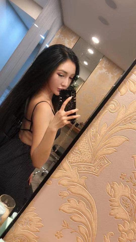 Party girl D CUP CBD NEW student open mind 100% real pic