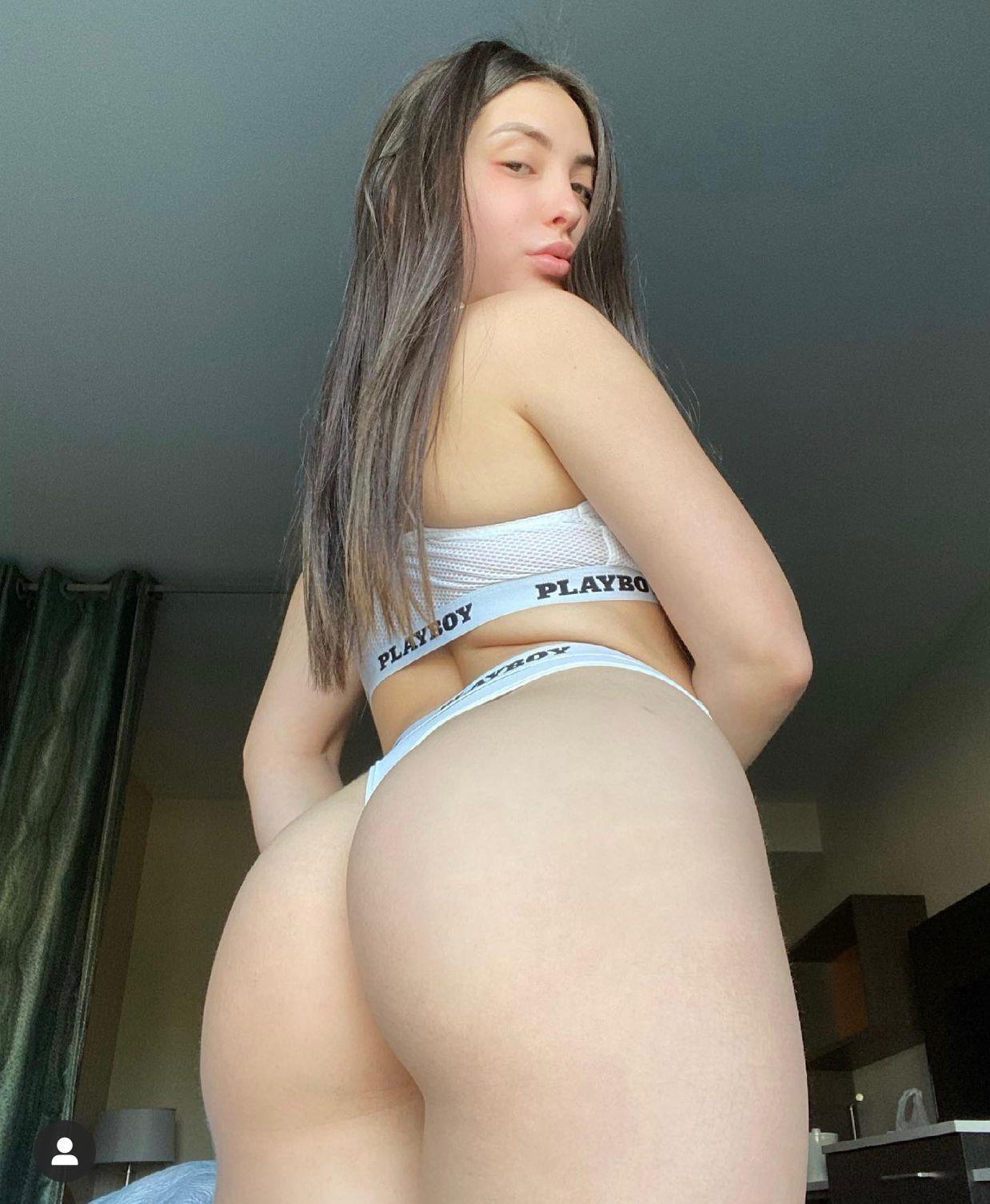 100% REAL💕✨PRETTY WET GIRl READY TO FUCK whatsapp +1 (805)475-3242