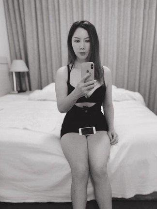 Outcall Baby at your service ❤️ Brisbane Cbd