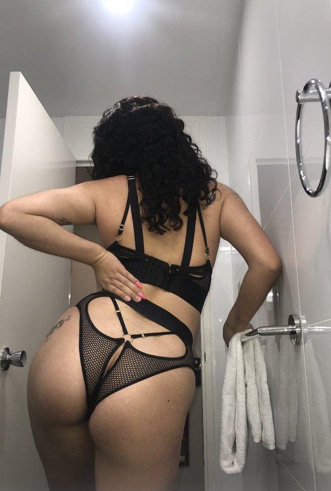 Your naughty girl next door