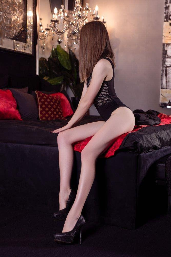 Darwin's Best In Call Escorts available