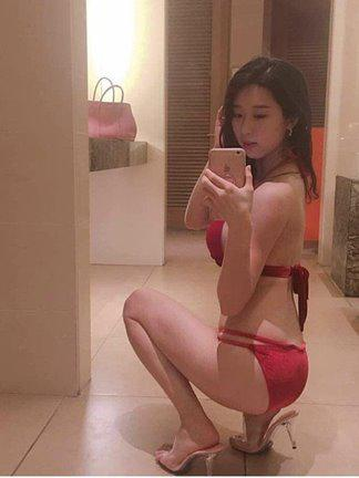 🔥Hot New Girl 38DD arrived, 🍌 Very Good sucking, 👅 Very naughty, 🔥Hot Passionate GFE Sex