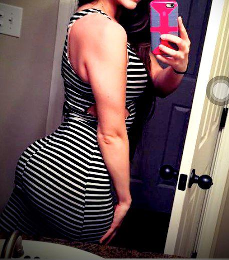 New in town upscale location sexy body drama free thick hips