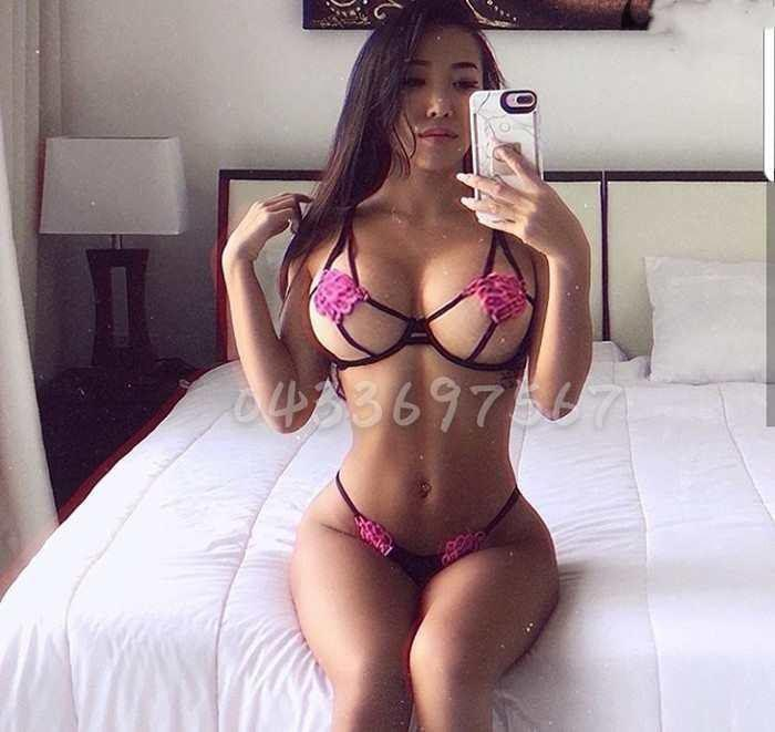 24/7 nat S incall /outcall unrivalled experience