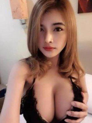 NEW 19YO JAPAN GRIL