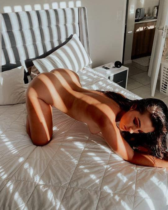 🔥BRUNETTE SEX GODDESS🔥0481 354 304 tight wet pussy🔥 GENUINE AUSSIE🔥 Soft PERKY DD'S🔥