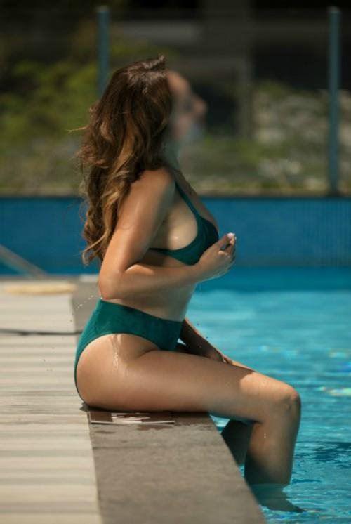 Katrina Kiss