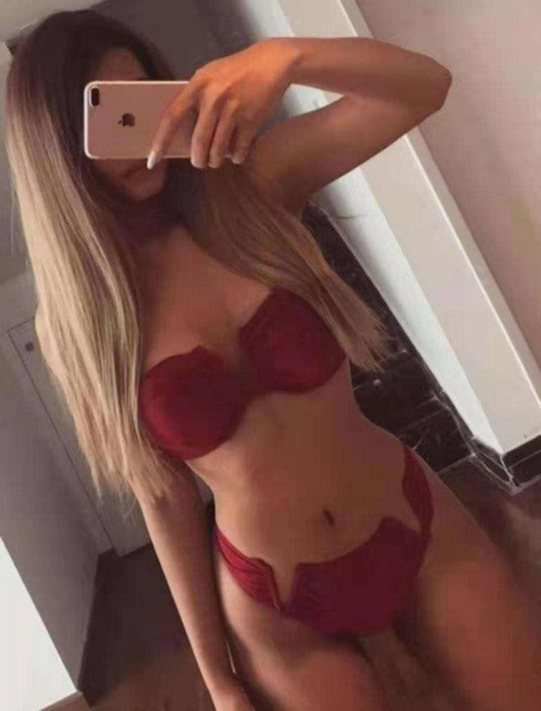 Eurasian Hottie💕PSE Partying and lots more xx