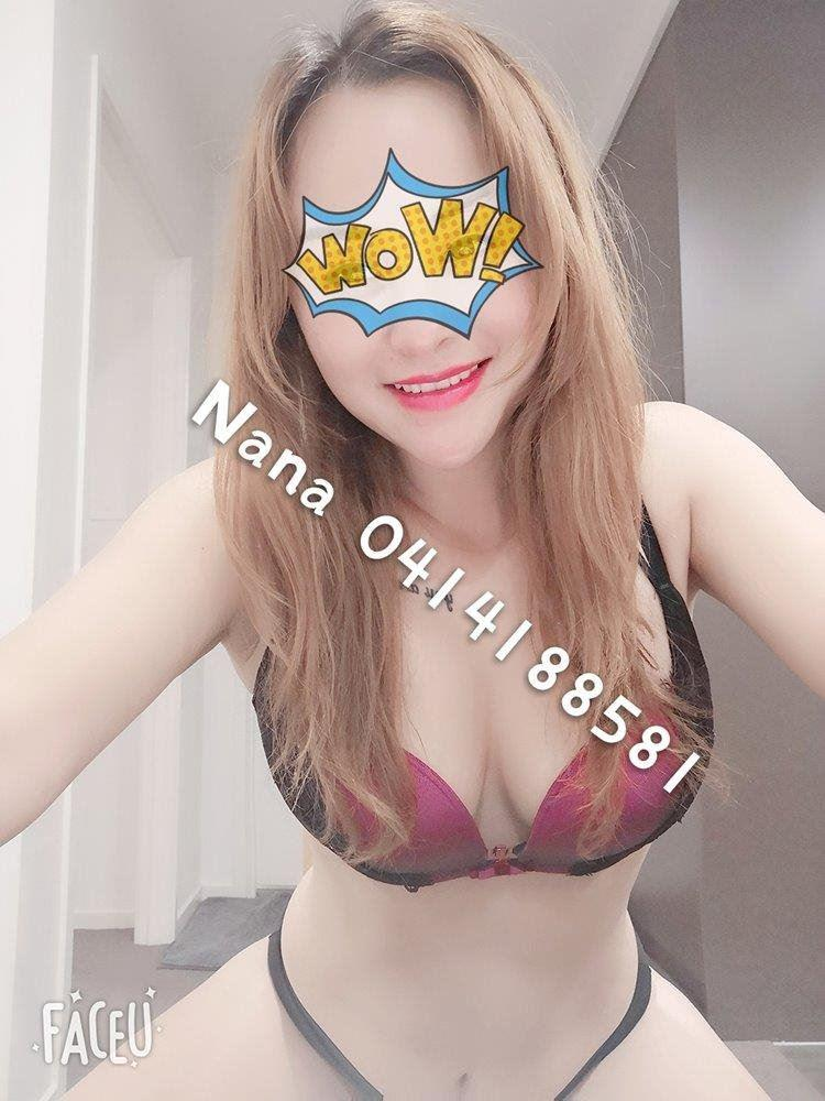 NEW IN CBD ❤️ 20YO Beauty Girl Next Door, Pretty face, stunning body, NAT S, ANAL
