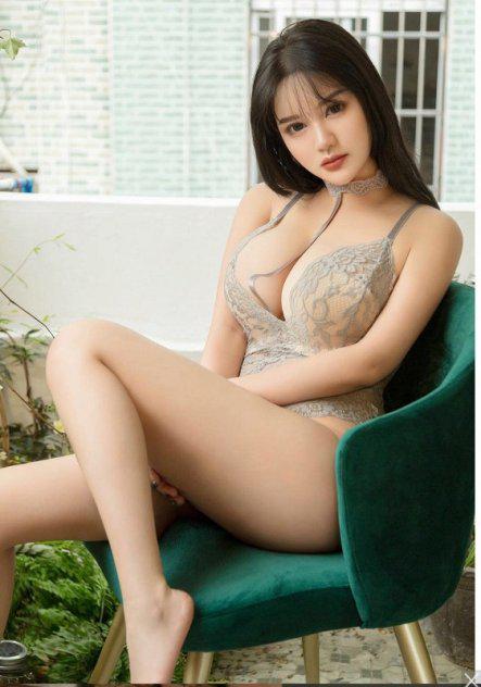 Asian ❌❌❌❌Sexy❌❌ 571-882-0627 ❌❌❌❌Hot❌❌❌❌❌❌GFE ❌❌❌ Enjoy