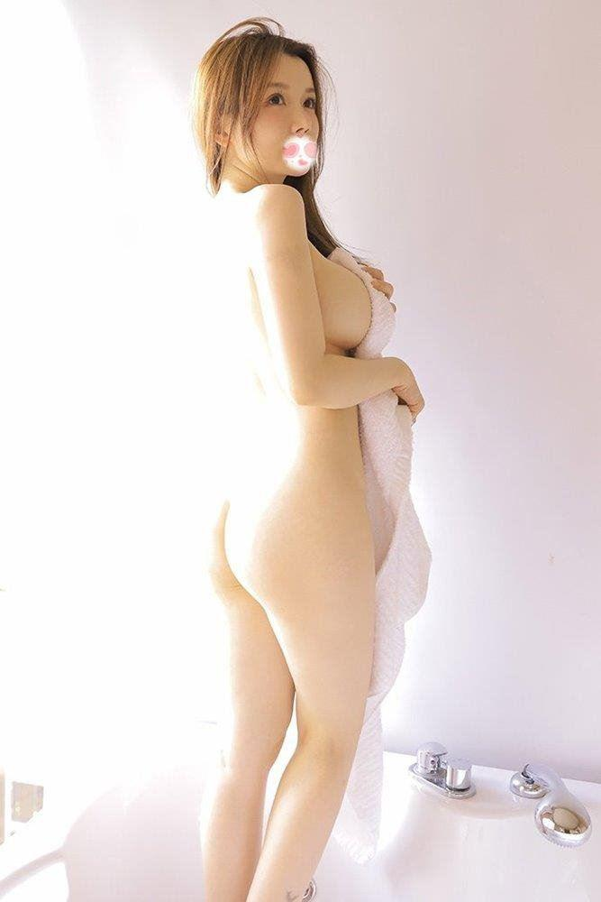 💋0481237417 💋ROSE💋INCALL BEAUTY🔥MORE FUN THREESOME💦WET PUSSY💋250 FOR 1H💋Size 7❤️Genuine Uni Studen