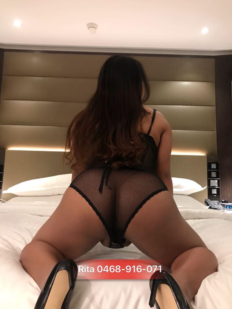 New in CBD!! Rita Asian Shemale Hard cock Hot cum Busty Call.0468916071