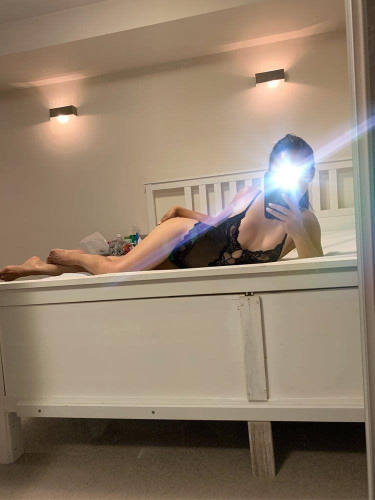💦AVAILABLE NOW💋ANGELA IN SYDNEY CBD - 0457479568 👏100% Real Pics 🔥