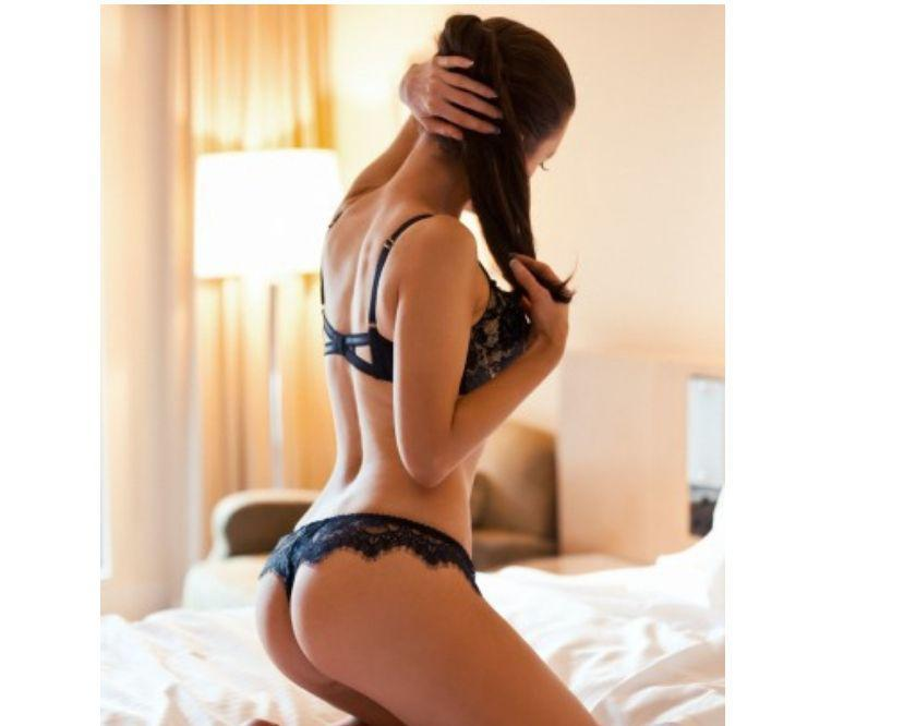 REAL Manchester Vip Elite Escorts SEXY n Naughty XXX