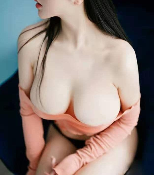 New girl here NAUGHTY AND HOT BABE 🌹❤️ Independent Escort👄 IN/OUT CALLS!