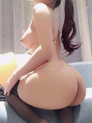 Asian⭐️Damn Hot girl Available with best Services ⭐️sexy Playful Naughty🍑🍑