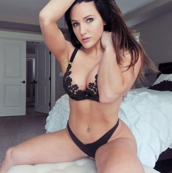___Click Here___ _Sexy & Sweet_ ___Hotel Friendly__Outcalls___
