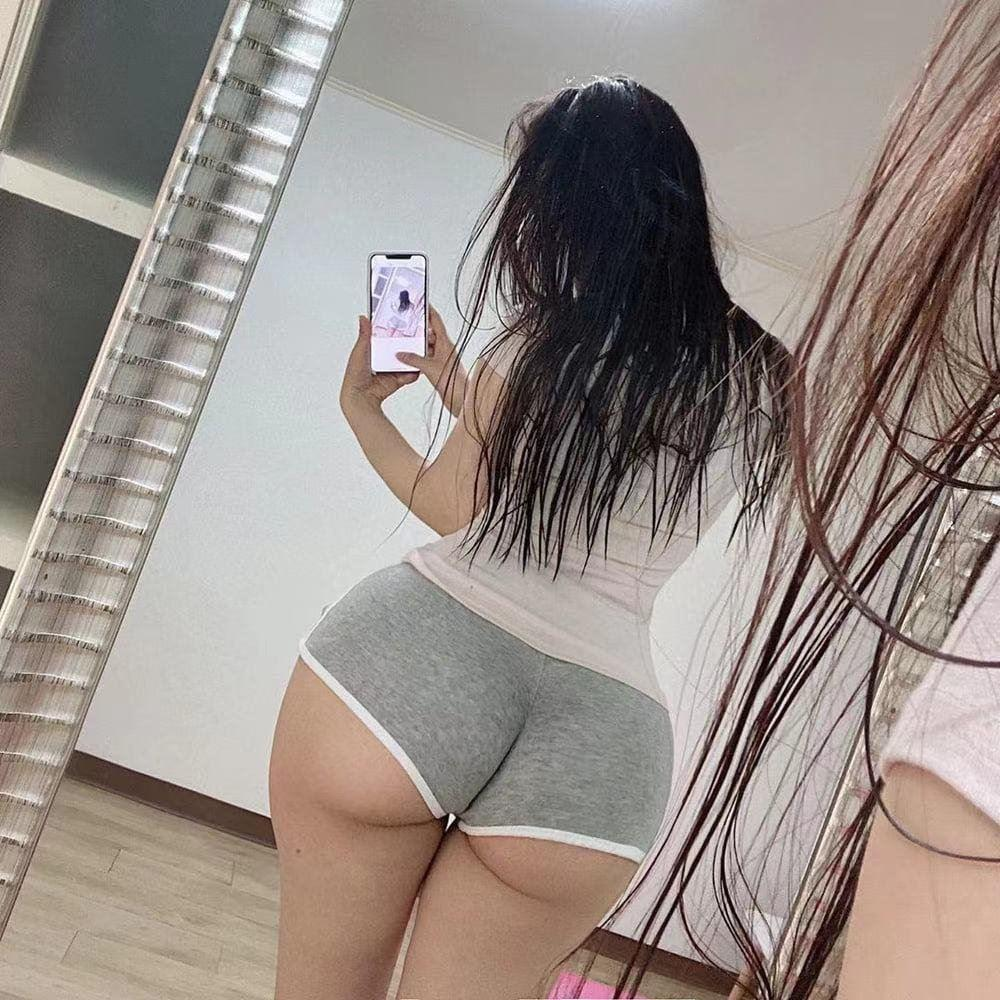 New Naughty Playful Busty Girl🔥Big soft Boobs Sexy Hot Ass🔥Good Passionate Services