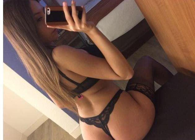 call 0420329080,natural girl ,Sexy young girl,New to Canberra , 100 Young & Cute, High Class Young