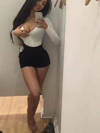 The SEXIEST Girl Busty DD new young girl Natural service 24/7 incall/outcall
