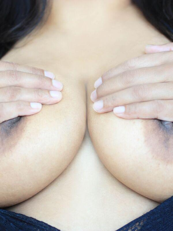 NEW INDIAN GIRLAvailable 1 week only please read profile before contacting me for bookings :)