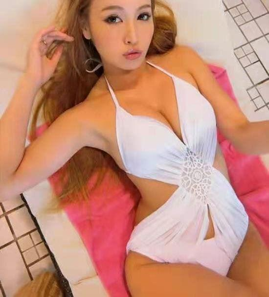NEW IN TOWN ,Super delicious Naughty wild fun Private Incall or outcall