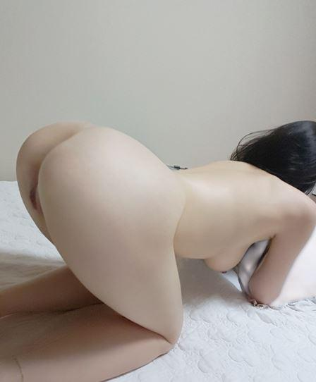 ❤️Buffy❤️26 Sexy Slim Loving 🥰🌹🌹🌹🌹