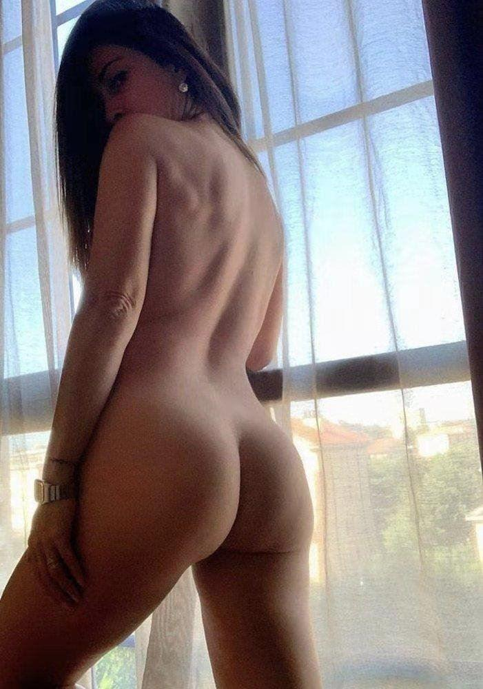 From 20mins $100 🔴0411237227 Nice Experienced Sexy young babe is available now🎀