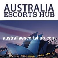 AustraliaEscortsHub - Toowoomba Escorts - Female Escorts