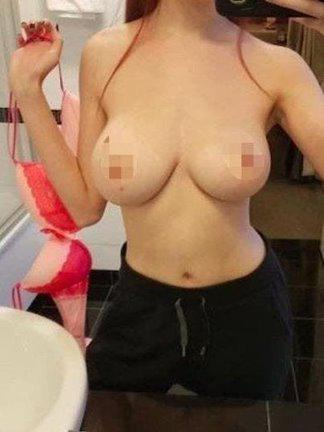 Only 1 week ❤️ Available now 💖 0424 303 264 😘 Passionate sexy pussy Lady, No rush & nice service 😘
