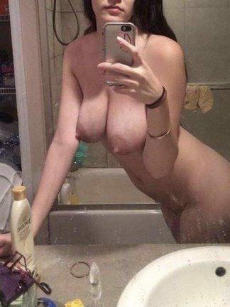 Genuine INDEPENDENT stunning BUSTY girl arouse your senses