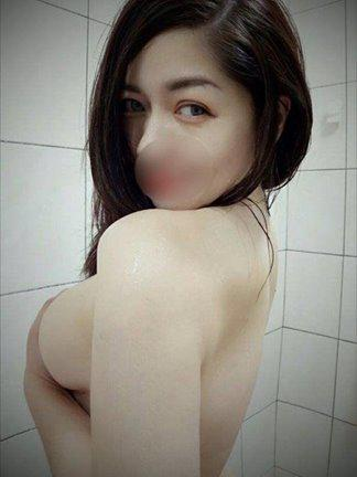 Hot Japan GirlNew to Melbourne
