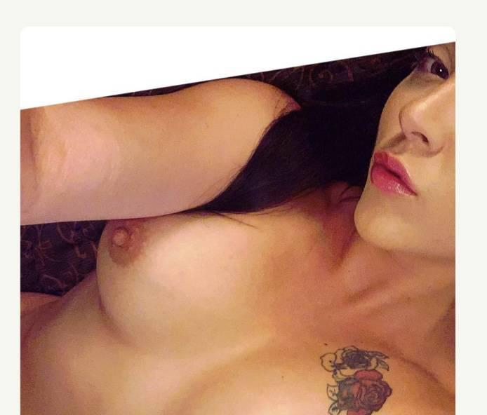 ✦✧ ღ 𝓒𝓾𝓶'𝓝 𝓟𝓵𝓪𝔂 ღ✦✧ Sexy Pamela INCALL/OUTCALL