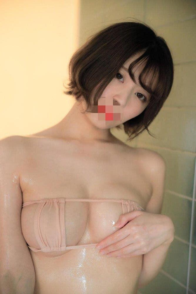 ASIAN 💖💖💖Private GIRLS Group🌹 SexY DoLLs 💕💕